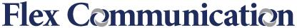 株式会社フレックスコミュニケーション | 企業研修、プライベートコーチング